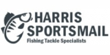 Harris Sportsmail