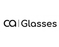 Get the best coupons, deals and promotions of Ca Glasses
