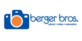 Berger Brothers