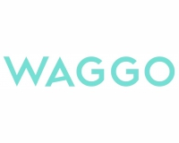 Get the best coupons, deals and promotions of Waggo