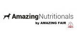 Amazing Nutritionals