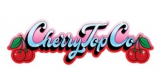 Cherry Top Co