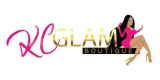KC Glam Boutique