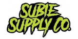 Subie Supply Co