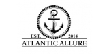 Atlantic Allure