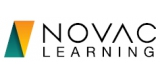 Novac Learning