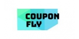Couponfly