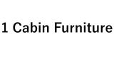 1 Cabin Furniture