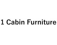 Get the best coupons, deals and promotions of 1 Cabin Furniture