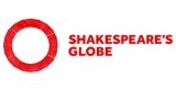 The Shakespeare Globe