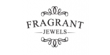 Fragrant Jewels