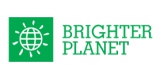 Brighter Planet