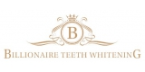 Billionaire Teeth Whitening