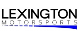 Lexington Motorsports