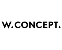 Get the best coupons, deals and promotions of W Concept