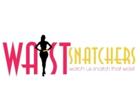 Get the best coupons, deals and promotions of Waist Snatchers