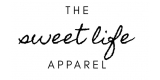 The Sweet Life Apparel