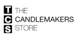 The Candlemakers Store