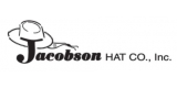 Jacobson Hat Co
