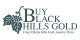 Buy Black Hills Gold