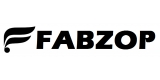 Fabzop
