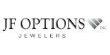 JF Options Jewelers