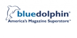 Blue Dolphin Group