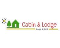Get the best coupons, deals and promotions of Cabin and Lodge
