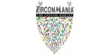 Zirconmania Better Fashion