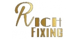 Rich Fixing