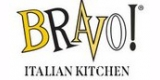 Bravo Italian Kitchen