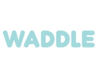 Get the best coupons, deals and promotions of Waddle