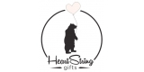 HeartString Gifts