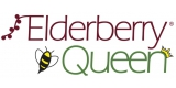 Elderberry Queen