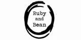 Ruby and Beam