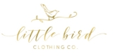 Little Bird Clothing Co