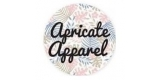 Apricate Apparel