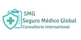 SMG Health Insurance