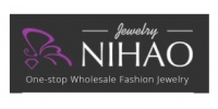Nihao Jewelry