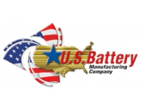 Get the best coupons, deals and promotions of U.S. Battery