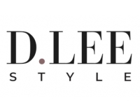 Get the best coupons, deals and promotions of D.Lee Style