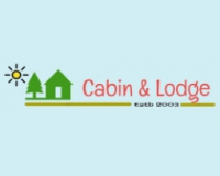 Get the best coupons, deals and promotions of Cabin & Lodge