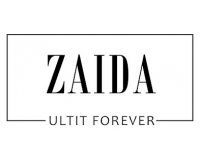 Get the best coupons, deals and promotions of Zaida