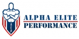 Alpha Elite Performance