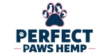 Perfect Paws Hemp