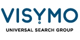 Visymo Universal Search Group