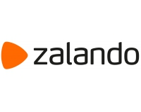 Get the best coupons, deals and promotions of Zalando IT