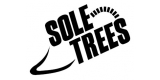 Sole Trees