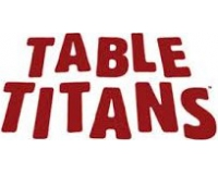 Get the best coupons, deals and promotions of Table Titans