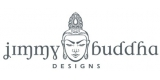 Jimmy Buddha Designs